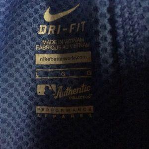 733a397ef7e Shorts - 2 pairs Men s Nike NY Mets shorts